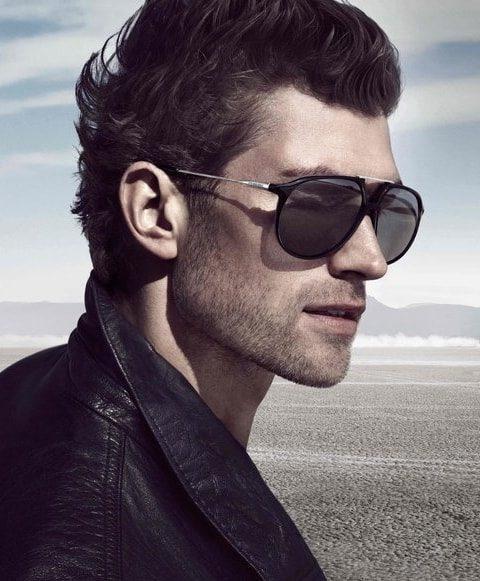 слънчеви-очила-мъже