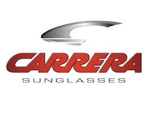 Очила за деца Carrera