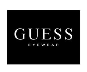 Очила за деца Guess