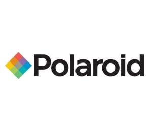 Очила за деца Polaroid