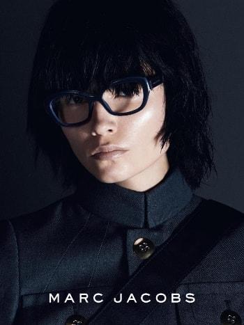 Диоптрични очила жени