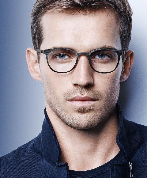 диоптрични-рамки-мъже-очила2