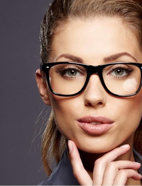 рамки-очила-жени