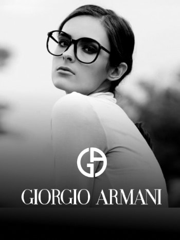 рамки-очила-armani-women