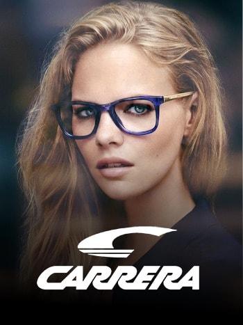 рамки-очила-carrera-women