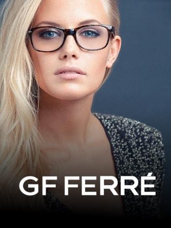 рамки-очила-ferre-women