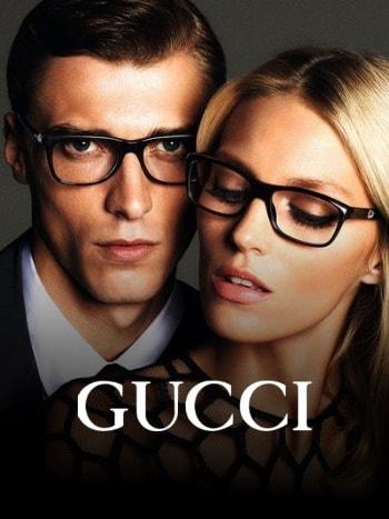 рамки-очила-gucci-women