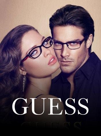 рамки-очила-guess-women