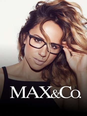 рамки-очила-max-co-women