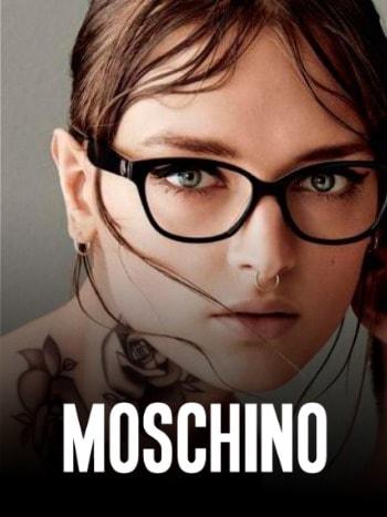 рамки-очила-moschino-women