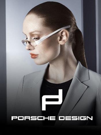 рамки-очила-porsche-design-women
