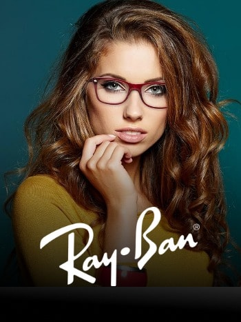 рамки-очила-reyban-women