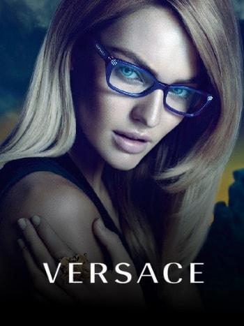 рамки-очила-versace-women