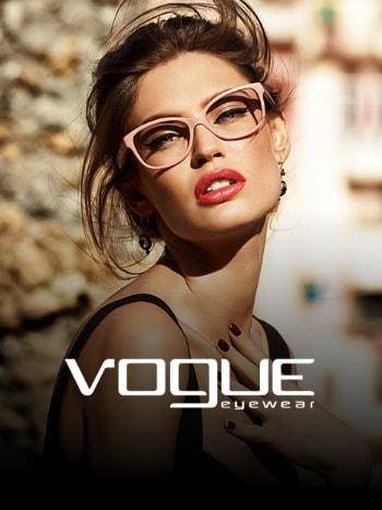 рамки-очила-vogue-women