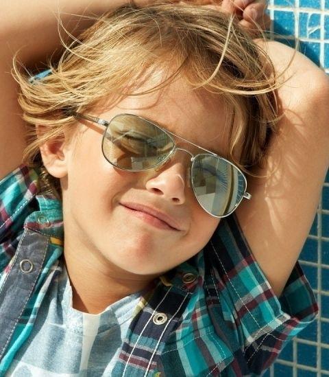 слънчеви-очила-деца